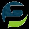 pdfmark-logo-png