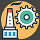 جزوه کامل حسابداری صنعتی 2