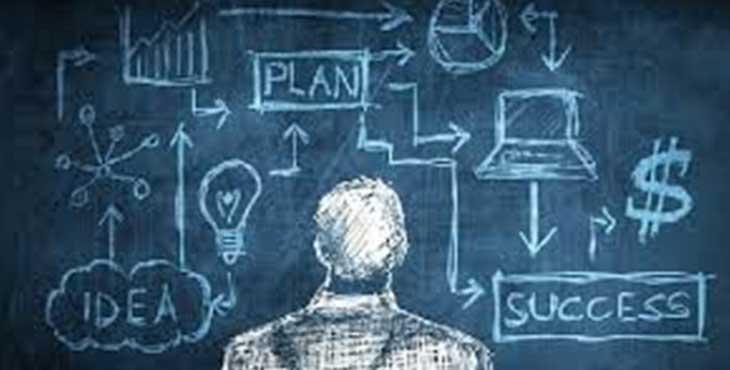 جزوه سرپرستی سازمان رشته حسابداری