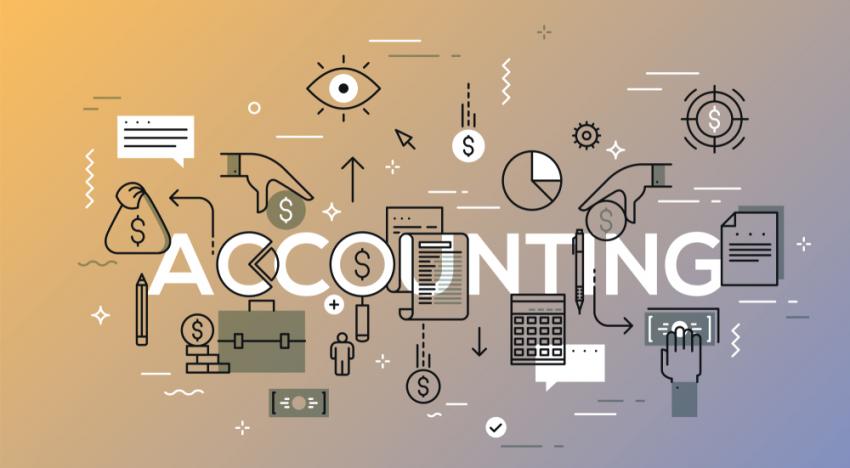 نمونه سوالات تستی و تشریحی حسابداری شرکتهای 2