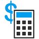 جزوه کامل حسابداری شرکت های 1