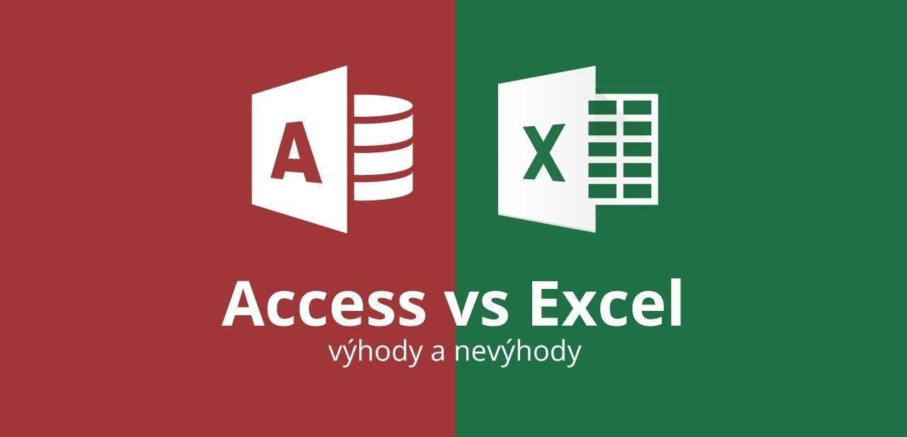 بهترین آموزش اکسس و اکسل + دانلود رایگان pdf - بهترین آموزش اکسس و اکسل