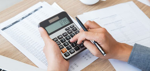 نمونه سوالات حسابداری شرکت های سهامی با جواب