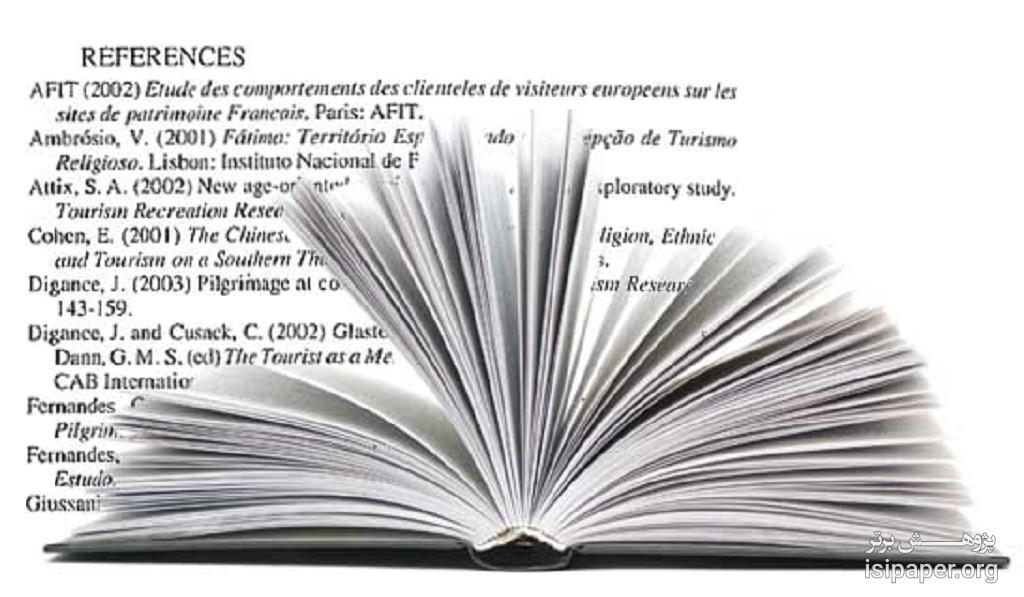 دیکشنری حسابداری - دیکشنری امور مالی - واژگان تخصصی حسابداری - واژگان تخصصی امور مالی - زبان فنی در حسابداری