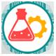 دانلود جزوه شیمی آلی 2 با فرمت پاورپوینت