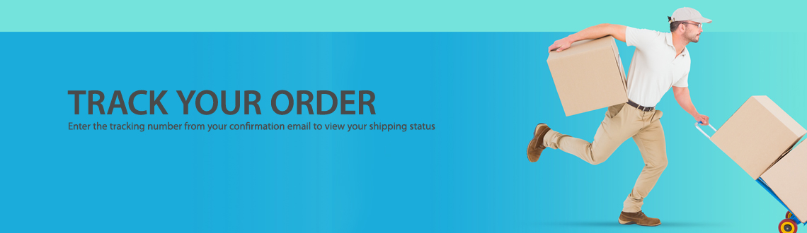 pdfmark-Duffles_Men_Track_Your_Order_Page_Banner-1