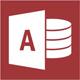 آموزش اکسس از مقدماتی تا پیشرفته pdf