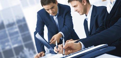 حسابداری شرکت های 2
