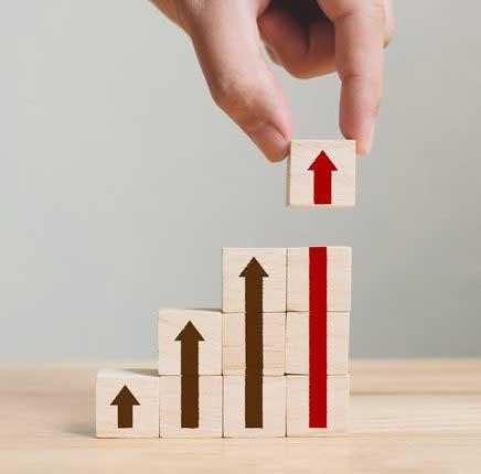 استراتژی خرید و فروش