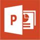 آموزش نرم افزار پاورپوینت – از مقدماتی تا پیشرفته pdf