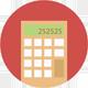 جزوه دست نویس ریاضی 2 به زبان ساده – pdf
