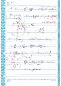 جزوه فیزیک 1