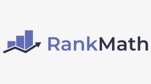 افزونه رنک مث | Rank Math Pro