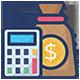 دانلود کتاب سیستم های اطلاعاتی حسابداری دکتر مرادی و بیات با فرمت پاورپوینت