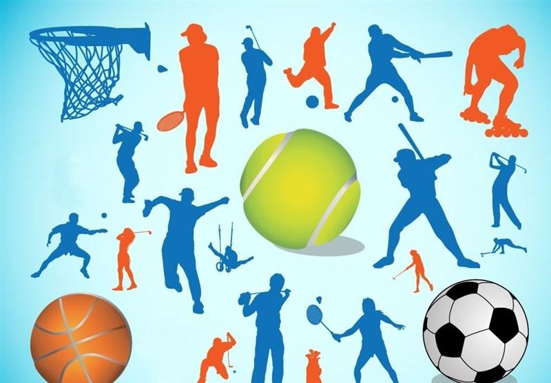 اثر گذاری فعالیت بدنی بر سلامت جسمانی چگونه است؟