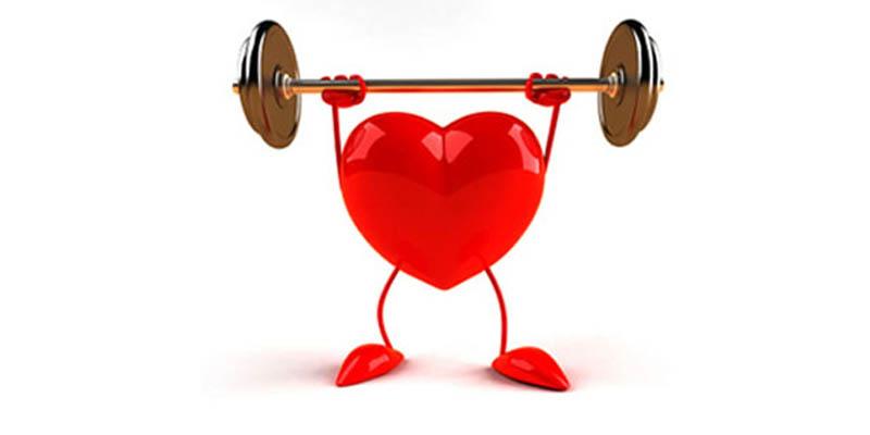 همه چیز درباره اثرگذاری فعالیت بدنی بر سلامت جسمانی
