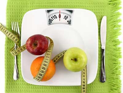 همه چیز درباره اثرگذاری فعالیت بدنی بر سلامت جسمانی - اثرگذاری فعالیت بدنی بر سلامت جسمانی