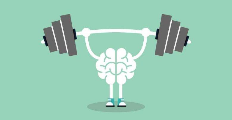 بررسی فعالیت بدنی در سلامت جسمانی