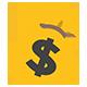 لیست حقوق و دستمزد در اکسل – دانشجویی