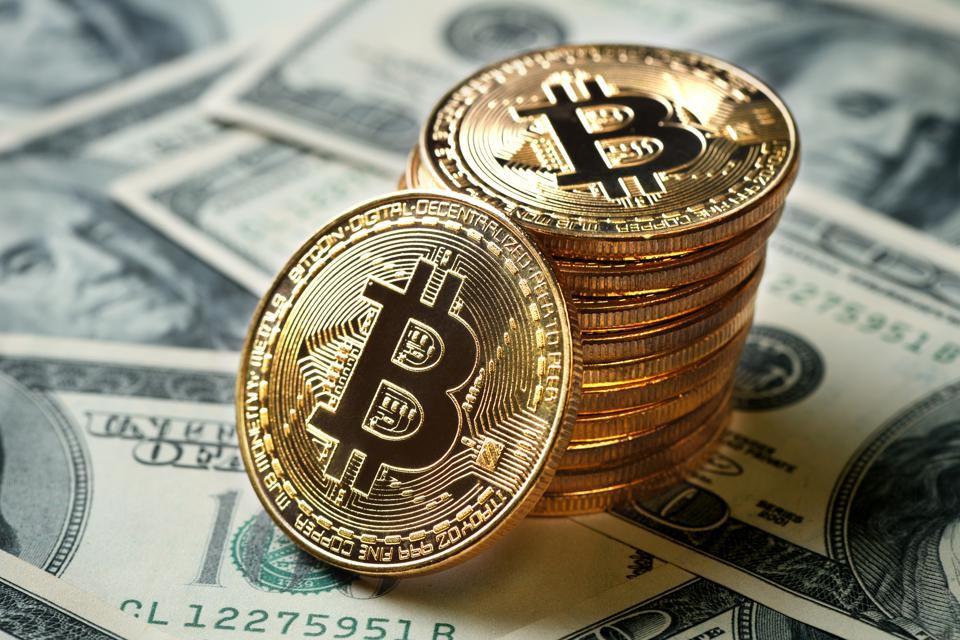 جزوه پول و ارز و بانکداری