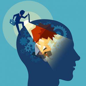 دانلود جزوه روانشناسی کار با فرمت pdf