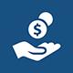 دانلود فرم خام اظهارنامه مالیاتی pdf
