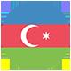 فایل صوتی آموزش زبان ترکی آذری