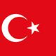 فایل صوتی آموزش زبان ترکی استانبولی
