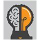 سوالات هوش استخدامی با پاسخ تشریحی pdf